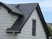 Slate Roofing Annapolis